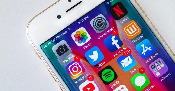 Undgå uheld - beskyt din smartphone med mobil covers