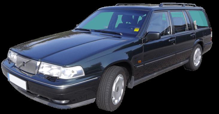 Brugte biler af høj standard - find dem online