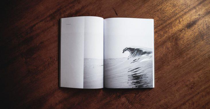 Overrask med en fotobog