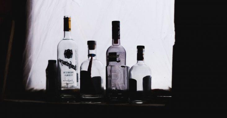 Kom ud af afhængigheden med en alkoholbehandling for hele familien