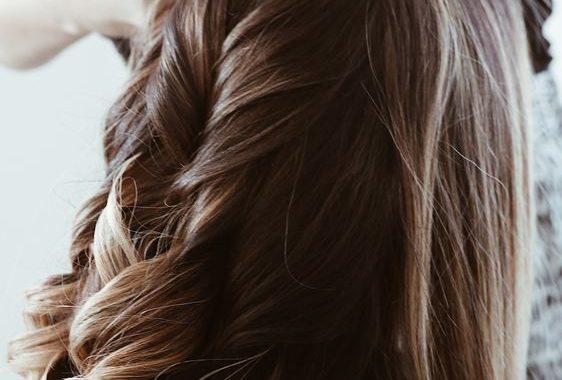 Find den bedste guide til moderne hårprodukter
