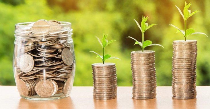 Hvorfor skal jeg optage et online lån?
